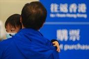 Các nước châu Á khẩn trương đối phó với virus gây 'viêm phổi lạ' ở Trung Quốc