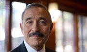 Người dân Hàn Quốc bất bình với bộ râu của Đại sứ Mỹ