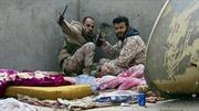 Tương lai nào cho Libya sau Hội nghị cấp cao ở Berlin?