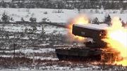 Nga tung video về hệ thống vũ khí nhiệt áp đáng gờm