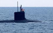 Mỹ triển khai vũ khí hạt nhân chiến thuật nhằm đối trọng với Nga