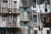 Lo ngại virus Corona, Hong Kong thay đổi hệ thống đường ống tại các tòa nhà