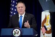Mỹ và G7 bàn luận chiến dịch thông tin COVID-19 của Trung Quốc