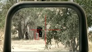 Quân đội Anh thử nghiệm ống ngắm súng trường 'siêu hạng'