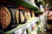 Mỹ thắng kiện tại WTO liên quan tới Trung Quốc áp hạn ngạch thuế quan đối với ngũ cốc
