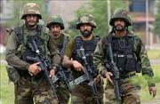 Pakistan tiêu diệt nhiều tay súng IS