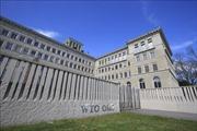 WTO ra phán quyết ủng hộ Nga trong vụ tranh chấp với Ukraine