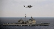 Singapore ngừng mọi cuộc tập trận ở nước ngoài do COVID-19