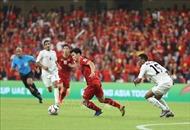 ASIAN CUP 2019: Vé đi tiếp của đội tuyển Việt Nam được định đoạt ra sao?