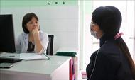 Dự phòng lây truyền HIV từ mẹ - tương lai cho con