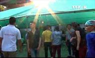 Rủ nhau ra suối tắm, 4 học sinh lớp 6 ở Lào Cai bị đuối nước