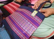 Bảo tồn và phát triển nghề dệt thổ cẩm truyền thống của đồng bào Chăm trong thời đại công nghiệp 4.0