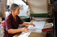 Bánh cuốn Mão Điền - món quà quê của người Kinh Bắc