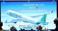 Bamboo Airways được quyền khai thác bay thương mại