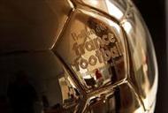 Ngày Messi và Ronaldo bị 'phế ngôi' Quả bóng Vàng France Football đã đến?