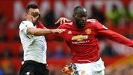 Manchester United-Liverpool: Trận đấu của năm