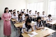 Việt Nam xếp thứ 18/126 quốc gia tiến bộ đổi mới sáng tạo về giáo dục