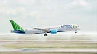 Cấm mang thiết bị dùng pin lithium lên máy bay