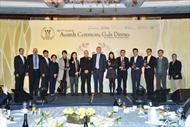 Sun Life Financial giành được 6 giải thưởng