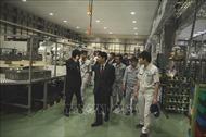 Hợp tác lao động Việt Nam-Nhật Bản - Bài 2: Đa dạng hình thức tuyển dụng