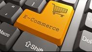 Xử lý thông tin Thông tấn xã Việt Nam đăng tải về khó thu thuế thương mại điện tử