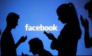 Facebook 'bắt tay' với các nhà báo dày dạn kinh nghiệm
