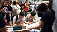 Kết nối cơ hội việc làm cho sinh viên với thị trường lao động