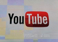 YouTube trước áp lực bảo vệ người dùng trẻ tuổi
