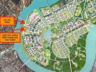 TP Hồ Chí Minh bảo vệ quan điểm xây dựng Giao hưởng 1.500 tỷ đồng