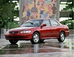 Honda yêu cầu đại lý ngừng bán tất cả xe có nguy cơ lỗi