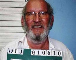 Nhà sáng lập hãng túi nâng ngực PIP bị tống giam