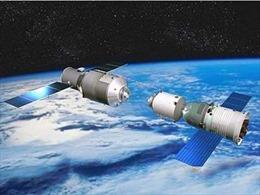Thần Châu-9 có thể đưa nữ phi hành gia lên vũ trụ