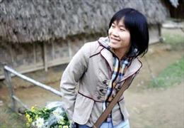 Nhà văn Nguyễn Ngọc Tư: Người cô đơn trong cõi văn chương