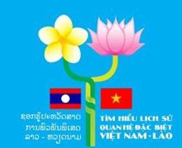 Kết quả thi trắc nghiệm tuần 2 tìm hiểu lịch sử quan hệ đặc biệt Việt Nam – Lào