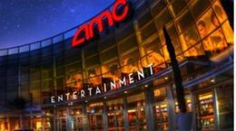 Tỉ phú Trung Quốc trở thành chủ tập đoàn rạp phim lớn nhất thế giới