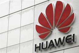 EU có thể kiện bán phá giá các tập đoàn viễn thông Trung Quốc