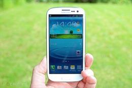 Những mẫu smart phone đáng chú ý mùa Hè năm nay