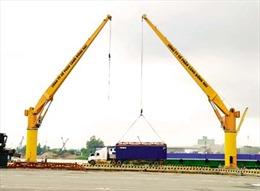 Công ty cổ phần Cảng Đồng Nai