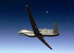 Nhật Bản phát triển máy bay không người lái dò phóng xạ