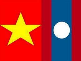 Kết quả tuần thứ 9 Cuộc thi tìm hiểu mối quan hệ Việt - Lào