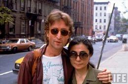 """Kẻ sát hại huyền thoại John Lennon-Kỳ 3: """"Tuyên bố"""" của kẻ nổi loạn"""