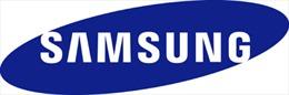 Samsung chính thức thua kiện Apple tại Mỹ