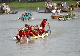 Sao không có tour thường nhật khám phá sông Hương?