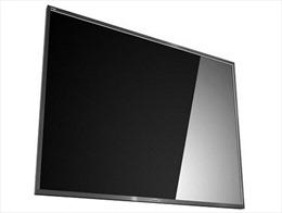 JVC giới thiệu 2 màn hình máy tính độ phân giải lớn