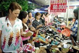 Nhà bán lẻ thuần Việt: Cần một cầu nối trong chiến lược phát triển