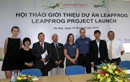 Dassault Systèmes hỗ trợ sáng tạo sản phẩm bền vững tại thị trường Việt Nam