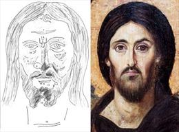 Bí ẩn tấm vải liệm Chúa Jesus - Kỳ 3: Những giả thuyết ban đầu