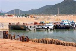 Phát triển hệ thống cảng biển: Cần một tầm nhìn dài hạn