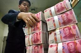 Trung Quốc sẽ kiềm chế 'uy quyền' của DNNN