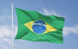 Brazil – Ngôi sao sáng trên bản đồ FDI ở Mỹ Latinh